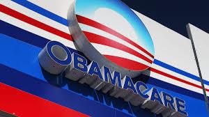 El Paso Texas Flag Medicare Obamacare J U0026 G Silva El Paso Tx