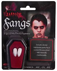 dracula halloween costume kids vampire fangs putty halloween fancy dress dracula kids