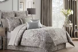 Macys Bedding Bedding Set Sears Full Size Bed Sets Stunning Silver King Size