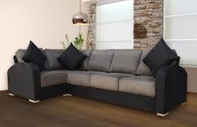big sofas buying guide nabru