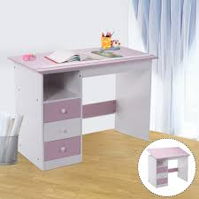 childrens desk kids desks u0026 chairs ebay