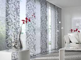 vorhänge wohnzimmer gardinen wohnzimmer stoffe für wohn t räume schöne wohnzimmer