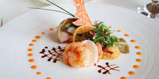 cuisines smith cuisines smith argileo