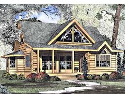 847 best look ups house plans images on pinterest architecture