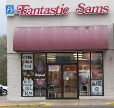 fantastic sams haircut price 83 with fantastic sams haircut price