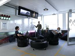 google chairs 100 google chairs culc becomes google internship at gatech