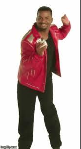 Carlton Dance Meme - carlton dance gifs get the best gif on giphy