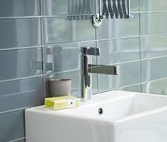blue tiles bathroom ideas awesome blue outstanding best 25 blue bathroom tiles ideas on