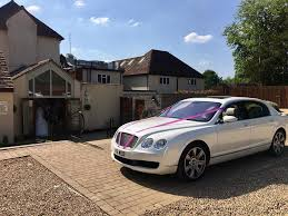 Wedding Cars Ellesmere Port Bespoke Wedding Cars Home Facebook