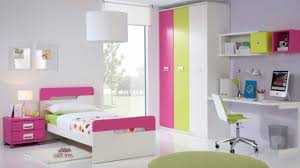 rooms for kids beautifull rooms for girls and boys interior