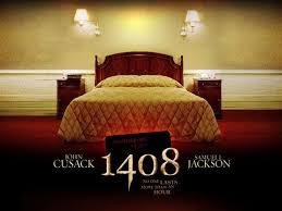 la chambre 1408 fonds d écran du chambre 1408 wallpapers cinéma