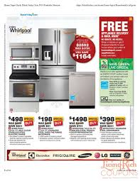 2016 home depot black friday download kitchen cabinets black friday