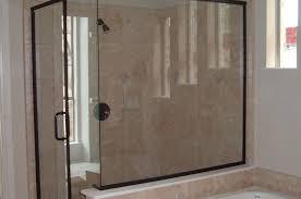 shower modern bathroom sink fixtures awesome best shower