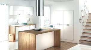 cuisine beton cellulaire cuisine d ete en beton cellulaire cuisine d ete en beton cellulaire