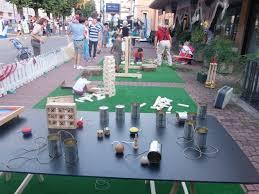 giochi da cortile noleggio giochi per bambini i giochi cortile
