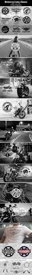 honda motorcycle logos les 25 meilleures idées de la catégorie logo moto sur pinterest