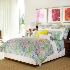Ralph Lauren Comforters Ralph Lauren Flying Point Comforter Full Queen Bloomingdale U0027s