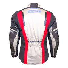 motorcycle jackets for men turin textile motorcycle jackets turin textile jackets turin jackets