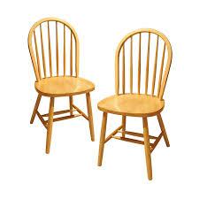 wooden dining chair u2013 adocumparone com