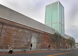 Savannah College Of Art And Design Housing Video Scad U0027s New Museum Shares Vision For Community