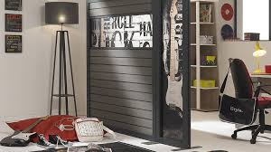claustra de bureau océwood un claustra des millions de possibilités