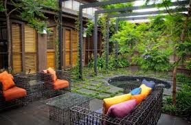 Roof Garden Design Ideas I Find This Place Calming And Peaceful Would To