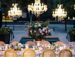 wedding los angeles ca wedding venues los angeles cafe pinot