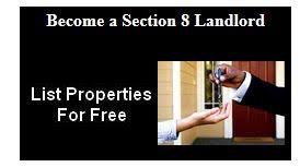 section 8 application how to apply for section 8 online