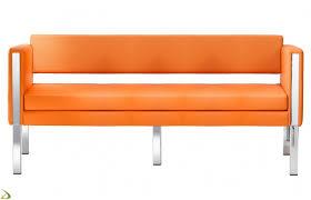 divanetto da cucina divano di design per sala attesa ciad arredo design