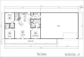 shop floor plans with living quarters metal shop house plans modern home design ideas ihomedesign