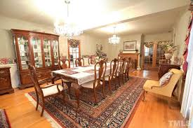 Chatham Downs World Interiors 8008 Old Stage Road Raleigh Nc Fonville Morisey Real Estate