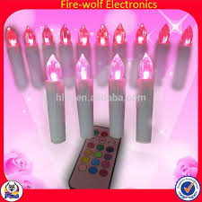 edible candle multi color wholesale edible candle wax buy edible candle wax