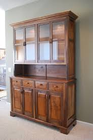 furniture decorative china hutch for your dining room furniture
