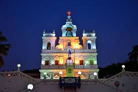 8 most amazing places to visit in goa in december