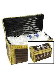 Treasure Chest Halloween Costume Halloween Inflatables Inflatable Party Decorations Halloween