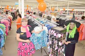 new langley store expects to bring more customers to city u0027s