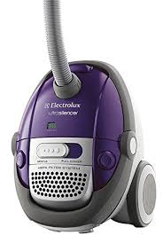 electrolux vaccum electrolux ultrasilencer canister vacuum cleaner all great vacuums