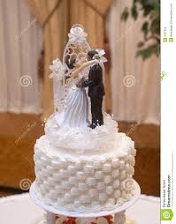 cake tops tops wedding cakes food photos