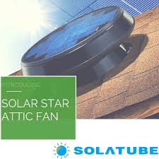 solar attic fans pros and cons 27 best cool down with attic fans images on pinterest attic fan