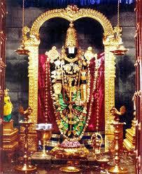 lord venkateswara pics top secret facts of lord venkateswara swamy tirumala dhruva bera