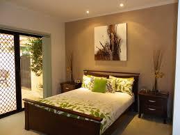 bedroom ideas bedroom photos u0026 designs feature walls home