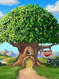 the keebler elves tree happy arbor day top 10 awesome trees time