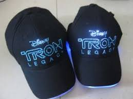 hats with lights built in china led cap baseball caps with built in led lights china led