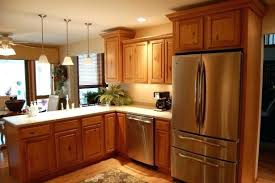 how to make a kitchen island island cabinets bar making a
