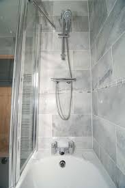 plumbing services and bathrooms in the eastbourne arearichard power shower over bath
