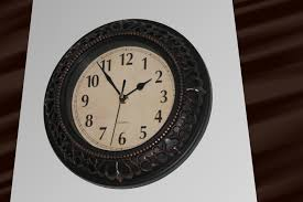 free images watch hand clock time black furniture decor