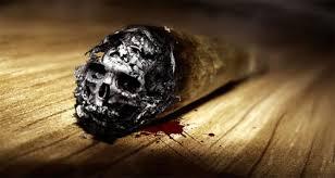 berhenti rokok dadah
