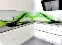 küche rückwand küchenrückwand ebay küchenrückwand aus glas selbst de küche
