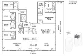Floor Plan Websites Floor Plans