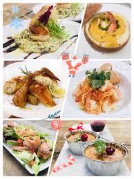 cuisine hawa nne popeye 波派地中海料理 merry